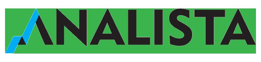 analista logo
